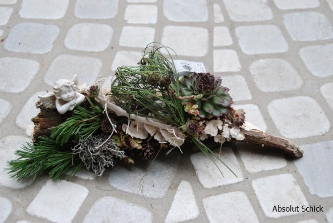 Allerheiligen floristik von absolut schick for Floristik allerheiligen